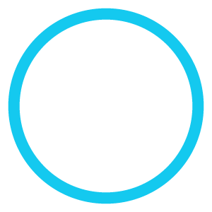 WCML-icône_bleu