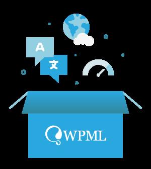 WPML Box