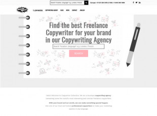 Copywriters Collective