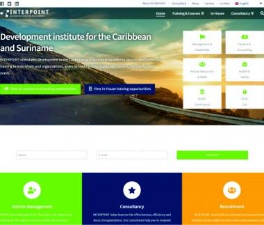Interpoint Development Center