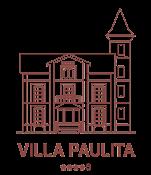 Villa Paulita Hotel