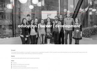Student Plus Foundation