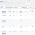 ממשק אינטואיטיבי מאפשר תרגום תוכן בקלות