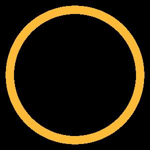 WCML-icône_jaune