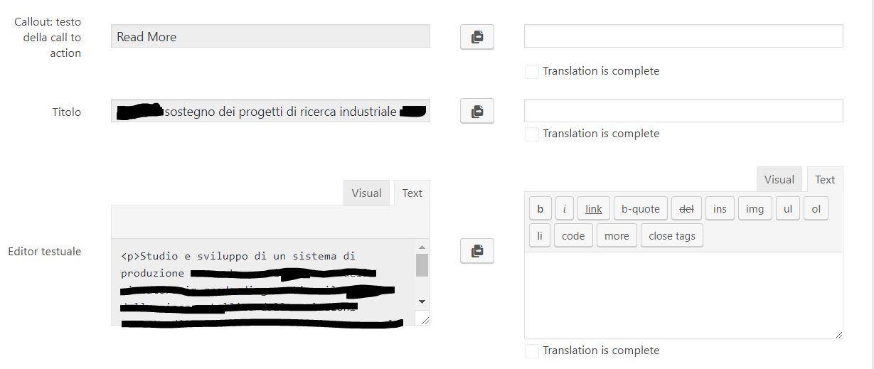 Translation Editor - Italian to Russian - Home - fields in Italian.JPG