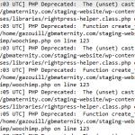 woochimp plugin errors.png