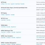 wp rocket with WPML no issues.png