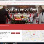 FRENCH TRANSLATION.jpg