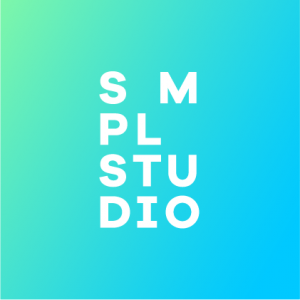 SMPL Studio - Webdesign and Development Experts