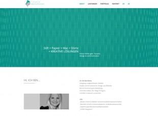 Agentur Tunack – Digital Agency