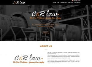 C&R Law