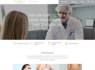 Duinbergen Clinic