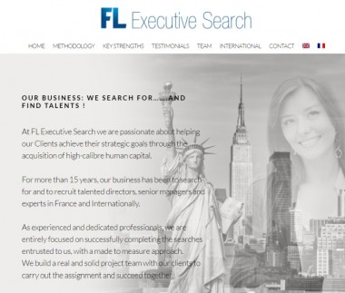 FL Executive Search
