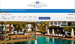 Flegra Hotels
