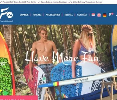 www.freens-sup.com