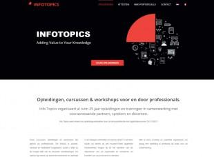 Infotopics