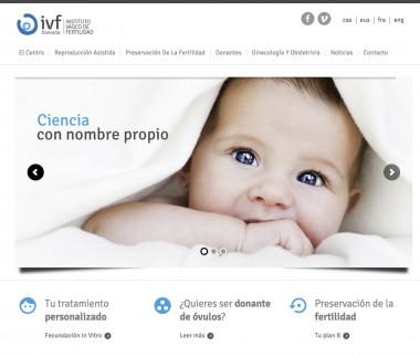 IVF Donostia