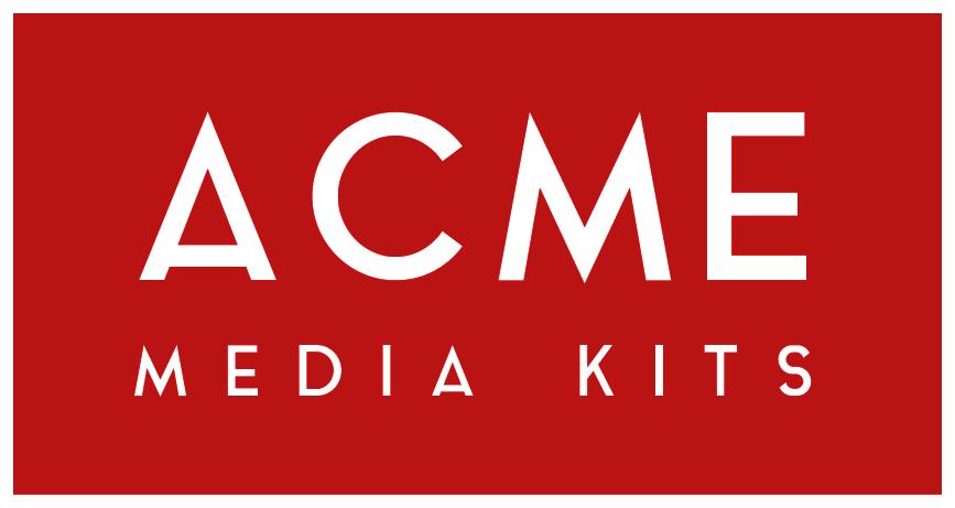 Acme Media Kits Wpml Contractor