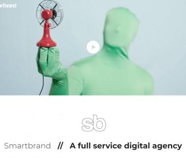 sb.digital