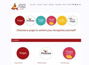 Venezia Yoga