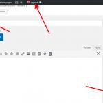 homepage-en-no-content-duplicate.png