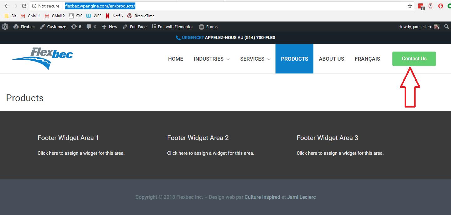 global widgets.png