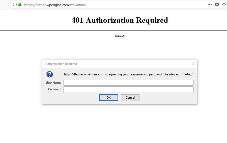 Authentication required.png