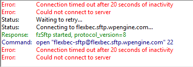 ftp not working.png