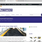 View page portuguese.png