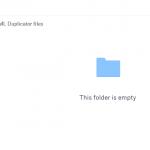 empty-folder.png