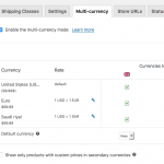 2-WPML-currency-switcher.png