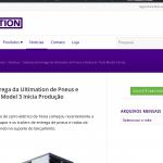 news-portuguese.png