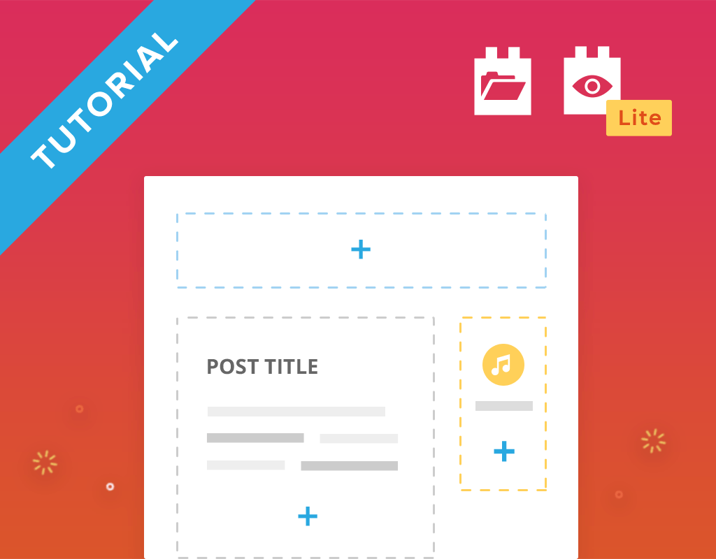 Create templates for displaying custom posts - WPML