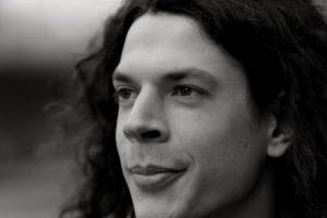 Daniel Kuttner