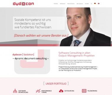 dydocon