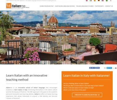 Italianme