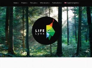 www.lifelynx.eu
