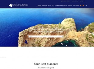 Your Best Mallorca
