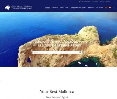 Your Best Mallorca