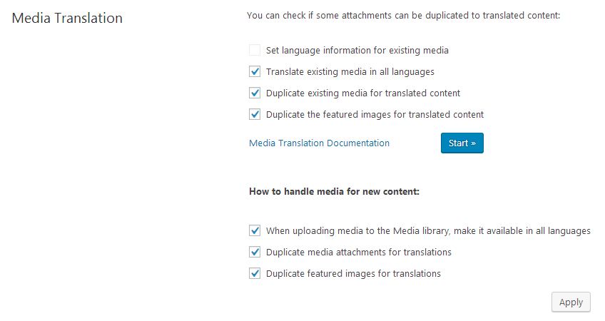 wpml_media_translation_settings.png