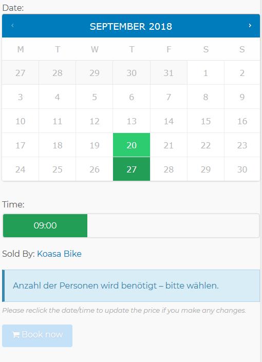 Screenshot_2018-09-18 Panorama SkiWelt Biking Tour - ireloca.png