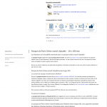WPML-Problem-screen-1.png