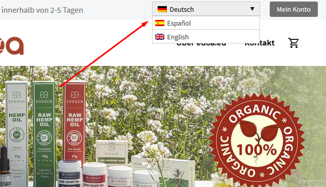 language switcher dropdown.png