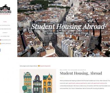 HousingAcademia.com