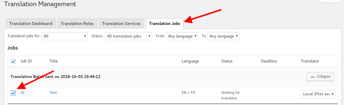 remove-from-translate-jobs.png