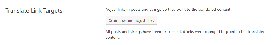 tranalate-links-targets.png