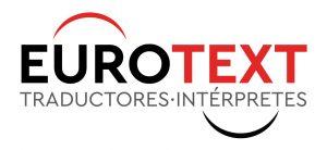 Eurotext logo