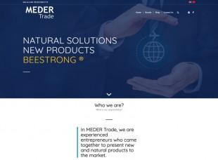 MEDER Trade