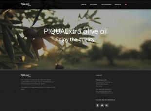 Piqualxtra