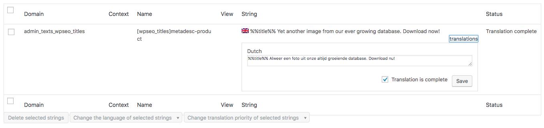 string_translation_for_yoast_meta_description.png